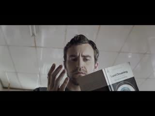 Осознанные сны в рекламе Honda HR-V: Dreamrun