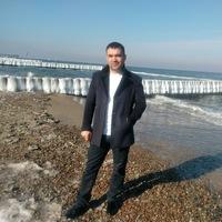Сергей Моряков