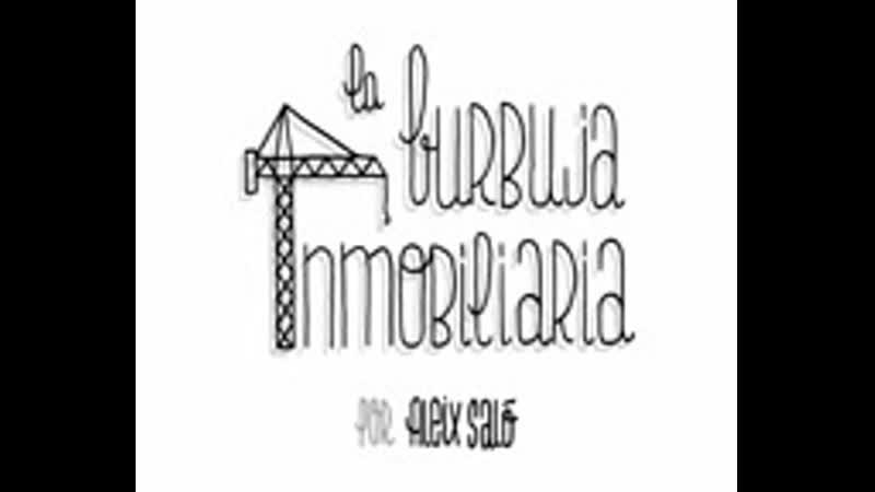 ESPAÑISTAN La Burbuja Inmobiliaria a la Crisis by Aleix Salo YouTube