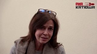 Ольга Четверикова: Половинчатые решения не помогут, дистант - форма приучения и детей к цифре