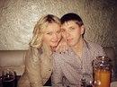Личный фотоальбом Марины Остапенко