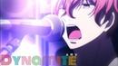 BTS - Dynamite -「AMV」- Anime MV