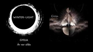 Gydja - Ár var alda (In ancient times)