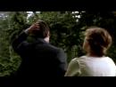 Сага о Форсайтах The Forsyte Saga 2002 08 серия