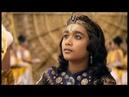 Shani powerful song