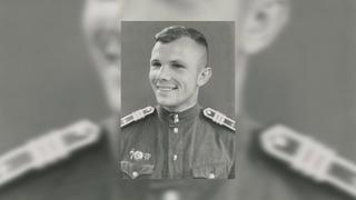 Виртуальная экскурсия по музею Народному музею имени Ю.А. Гагарина
