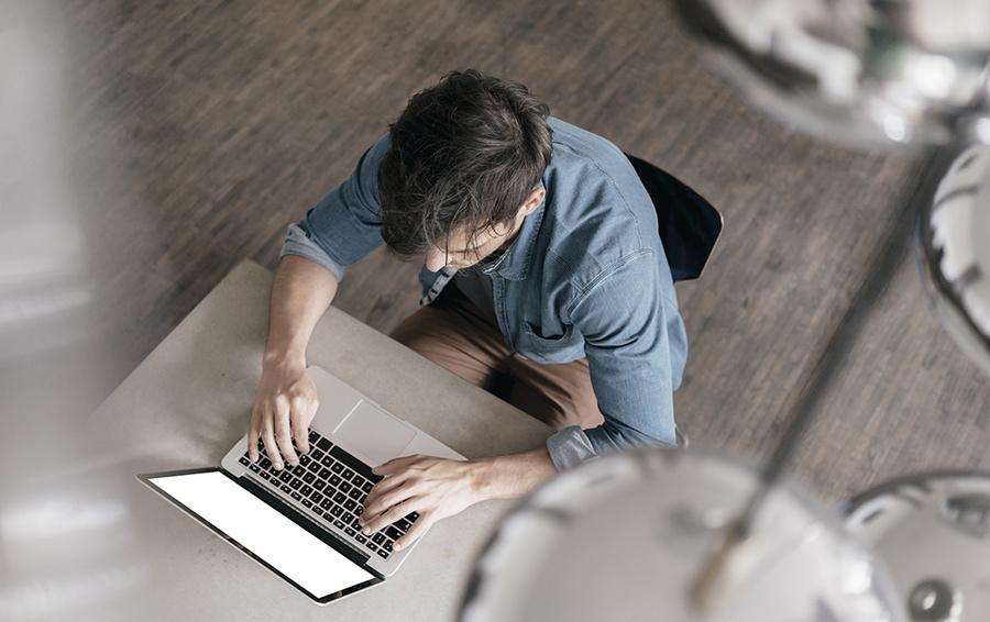 Налог за работу фрилансером windowed freelancer