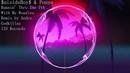 $uicideboy$ Pouya Runnin Thru The 7th With My Woadies Andre GodKillaz remix