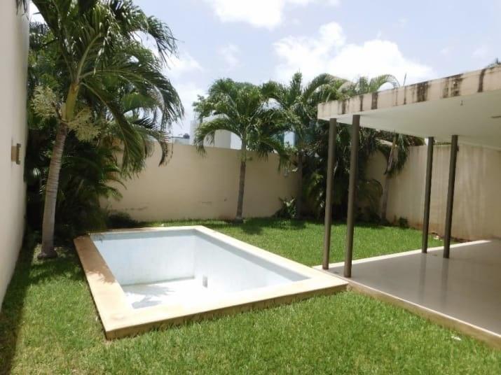 Как в разных странах мира выглядит жилье за $1000 в месяц, изображение №14