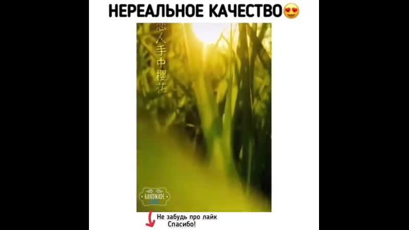 Идея для видео (vk.com/public185972859)