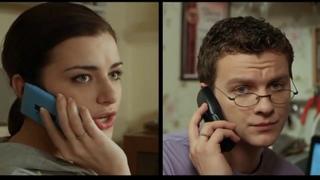 Даша и Веник(Папины дочки)-Химера