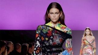 Versace | Spring Summer 2019 | Full Show