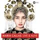 "Maria Callas feat. Regina Sarfaty - Bellini: Il Pirata, Act 1: ""Sventurata, anch'io deliro"" (Imogene, Adele, Chorus)"
