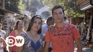 Novias compradas - El mercado de esposas romaníes en Bulgaria | DW Documental