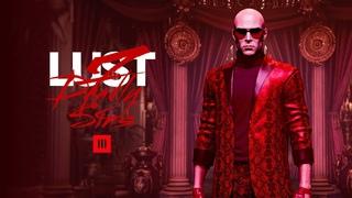 HITMAN 3: Seven Deadly Sins - Lust (Announcement Trailer)