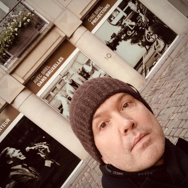 Разные фото Олега - Страница 8 X1YsakBC32A