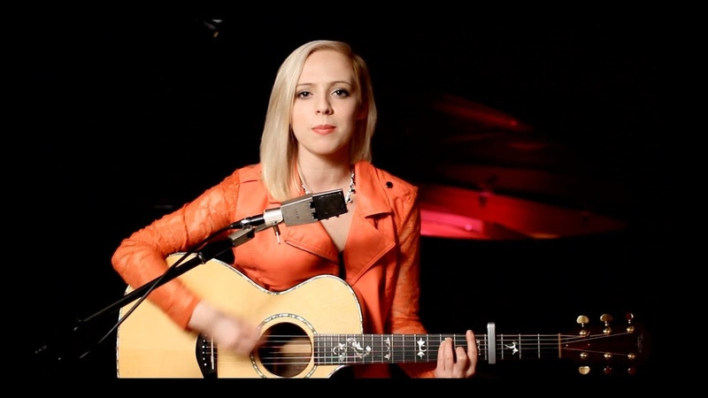 Can t Hold Us Acoustic Macklemore Ryan Lewis Madilyn Bailey Cover on iTunes