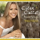 Colbie Caillat - Never Let You Go
