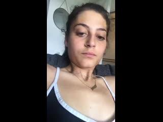 Gurbetçi Seda  [ Türk,Turkish Sex,Amateur,Türk İfşa,Liseli,Porn,Türk,Homamede,Teen,İfşa,Doggy,Liseli,Sakso,Anal]