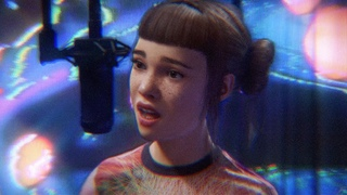Miquela - Miquela Covers (ft. Yuna, Justine Skye and Bülow)   Sing #WithMe for #MiquelaCovers