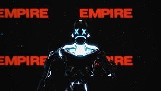 The Funk Hunters x Stickybuds - Empire feat. Flowdan (Dr. Fresch Remix)