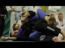 Clark Gracie Jiu Jitsu Motivation
