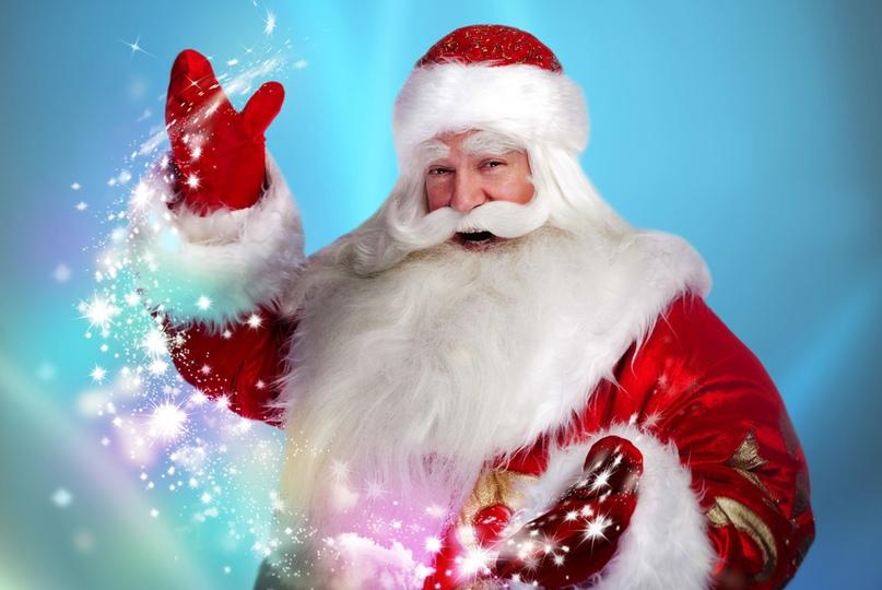 Топ мероприятий на 20 — 22 декабря, изображение №37
