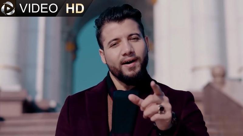 Bashir Wafa Labe Laila NEW AFGHAN SONG