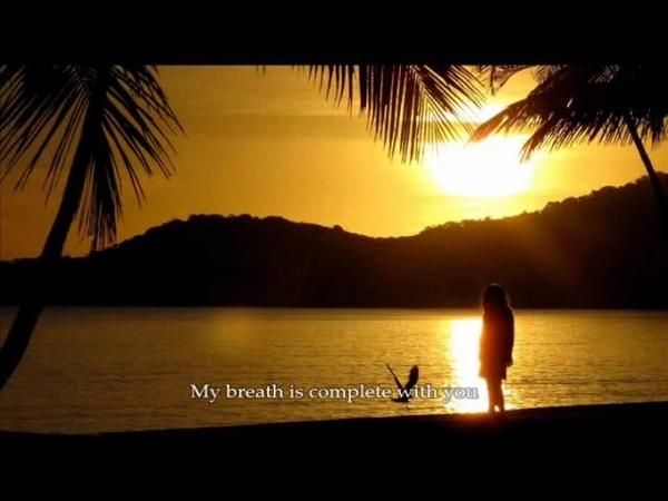 Mere haathon mein tera haath ho by Ali Zafar with lyrics