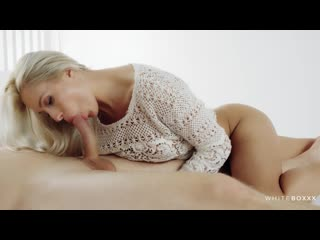 Angelika Grays [WhiteBoxxx_Fuck_Anal_Porn_Ass_Blowjob_Tits_Milf_Sex_Booty_Brazzers_Babes_Boobs_Cumshot_Handjob_Skeet]