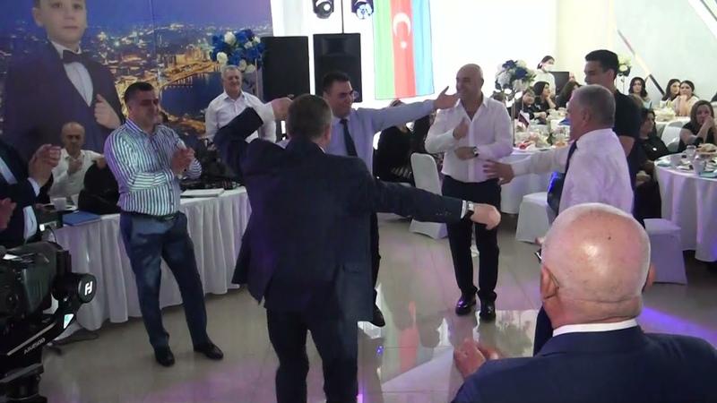 Şəbnəm Tovuzlu Aydin Aliyev Ruzi kicik toyun mübarək omsk 11 04 2021 08