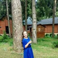 Анна Хмелькова РАБОТА НА ДОМУ! ОБУЧАЮ