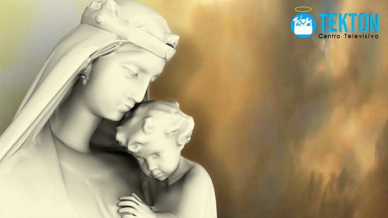7 Falsas devociones a la Virgen María que debes conocer