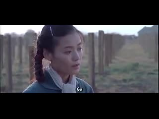Chinese Full Movie - Assembly - Full Movie English subtitles[HD] (2)