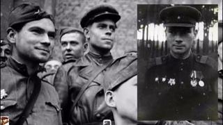 ЗНАЙТЕ НАШИХ‼️Обращение Леонида Корнилова к жителям Донбасса.