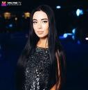 Фотоальбом Александра Алиева