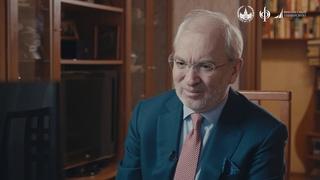 Черниговская Т.В., д.ф.н., д.б.н., профессор, член-корреспондент РАО   Мозг билингва