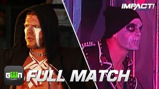 Raven vs Vampiro: FULL MATCH (NWA-TNA PPV #68) | IMPACT Wrestling Full Matches