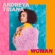 Музыка из игры FIFA 19 (FIFA 19 OST) - Andreya Triana - Beautiful People
