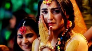 Tu Hi Nahi Raazi | Wo Tera Rooth Jana | Sad Crush Love Story | Sad Songs 2021 | New Viral Songs 2021