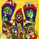 Ambassadors of Funk feat. M.C. Mario - Radio Compact Disco 5