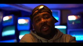 L Biz ~ Take It feat Snyp Life (Official Video)
