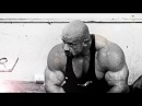 Bodybuilding Motivation - Hold Strong