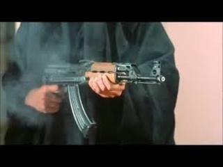 Alan Tam - Midnight Rider Armour Of God (1986) Доспехи Бога
