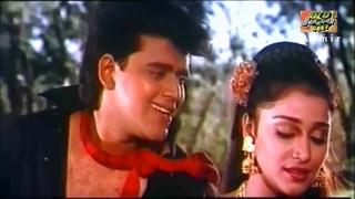 Main Dil Bhar Ke (((Jhankar))) HD, Aag Ka Toofan (1993), frm Saadat