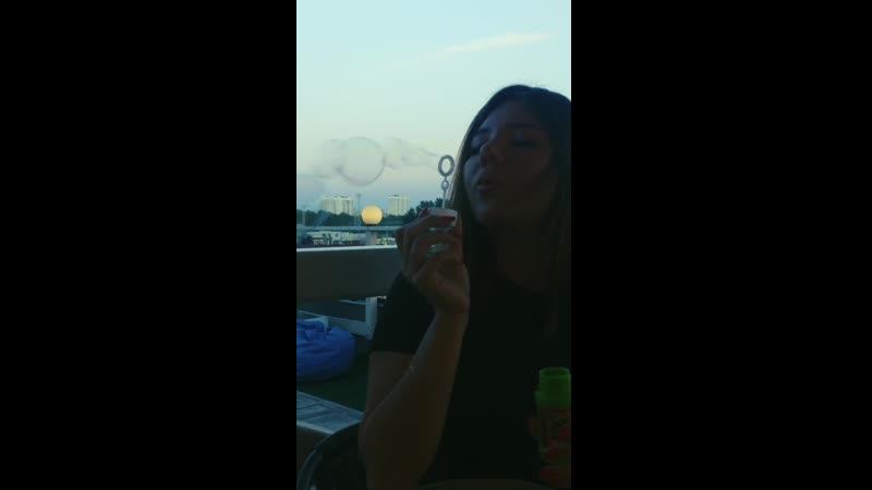 Видео визитка победительницы Краса ММЦ 2020 Виктория Смирнова
