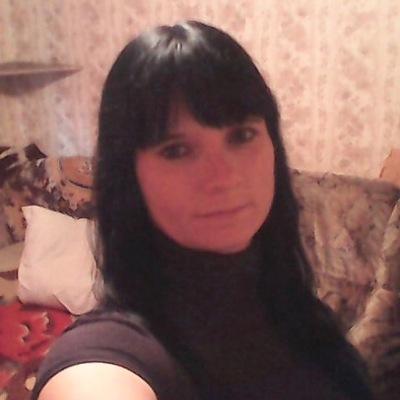 Ольга Бухарова, Санкт-Петербург