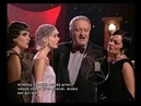 Bratislava Hot Serenaders - Lubim Vas