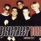 2000 хитов из 2000-х - Backstreet Boys - Get Down