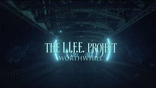 The . Project - Worthwhile (Official Lyric Video)